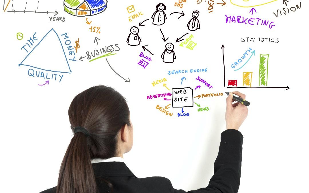 דוח רווח והפסד כבסיס לתוכנית עסקית